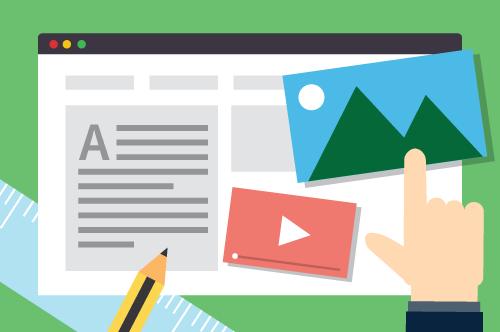 Article Generator Pro: Auto Content Creation Tool